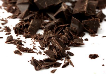 photodune-876408-dark-chocolate-xs