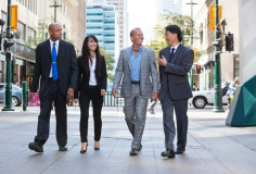 photodune-1088584-business-people-walking-together-on-street-xs