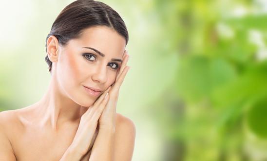 photodune-4053311-natural-skin-care-xs