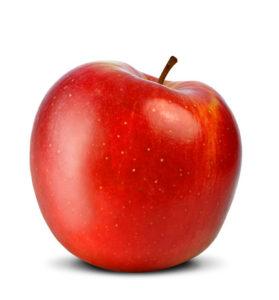 photodune-4330136-apple-xs
