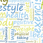 Small Changes For A Healthier Life