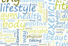 photodune-4439643-healthy-lifestyle-xs