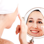 Fight Aging With Facial Workouts