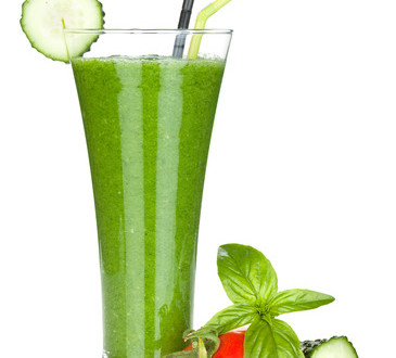 photodune-5828719-green-vegetable-smoothie-xs
