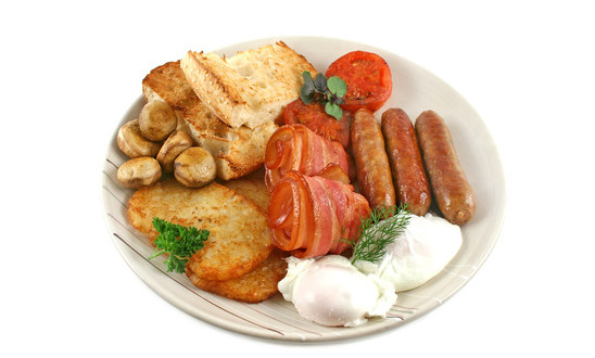 photodune-1744669-ploughmans-breakfast-xs-1