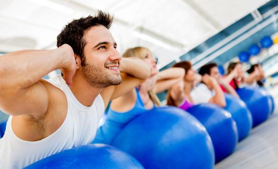 photodune-3054317-people-exercising-xs