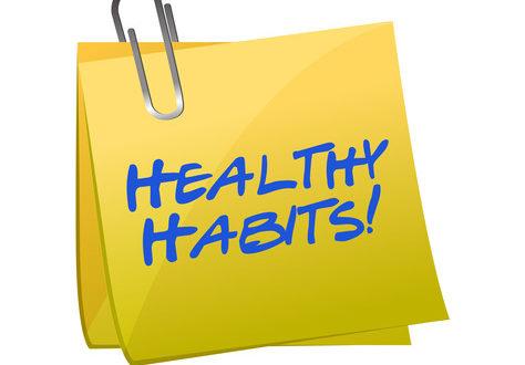 photodune-3424916-healthy-habits-post-it-xs