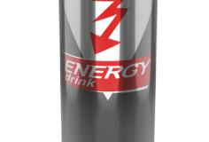 photodune-3805665-energy-drink-can-xs