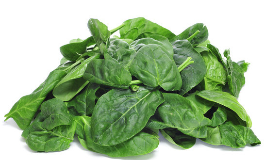 photodune-3919478-spinach-xs