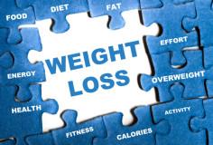 photodune-563440-weight-loss-puzzle-xs