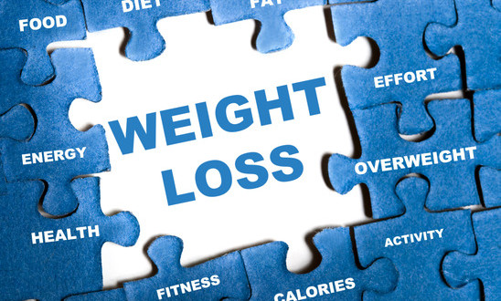 photodune-563440-weight-loss-puzzle-xs