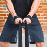 Are You a String Bean? How to Bulk up Your Muscles