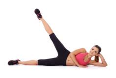 photodune-3775975-beautiful-woman-doing-a-workout-xs