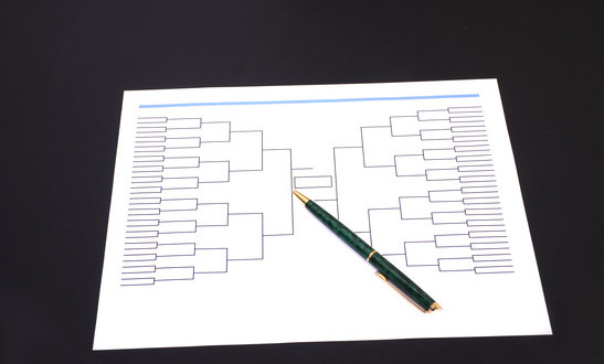 photodune-4204250-march-madness-pen-and-blank-tournament-bracket-xs