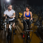 Elliptical Workouts – What to do and how you can benefit from them
