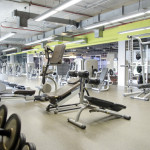 3 Ways to Derail Your Workout