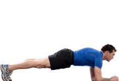 photodune-5528277-abdominals-workout-posture-plank-basic-plank-xs