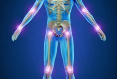 photodune-6639686-human-painful-joints-xs