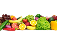 photodune-980078-fruits-and-vegetables-xs