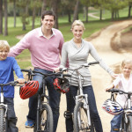 How Much Exercise is Enough For My Kids?