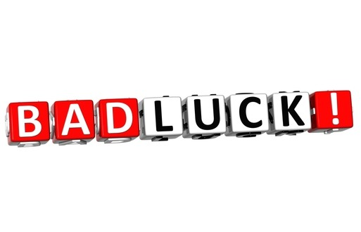 photodune-3733840-3d-bad-luck-cube-text-xs