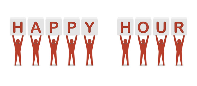 photodune-5035384-men-holding-the-phrase-happy-hour-concept-3d-illustration-xs