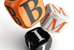 photodune-6259850-bmi-orange-black-dice-blocks-xs