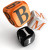 bmi orange black dice blocks