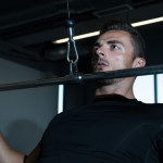 Improve Your Lat Pulldown Technique