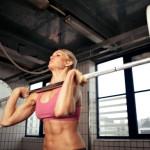 Why Failing a Workout Can Be Your Best Bet to Hit Your Goals