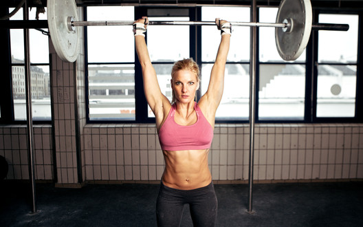 photodune-2531346-shoulder-press-fitness-exercise-xs