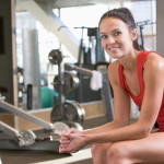 5 Fitness Questions Ladies Want Answered