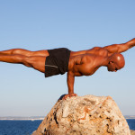 Body Balance: Exercise Your Sides Equally