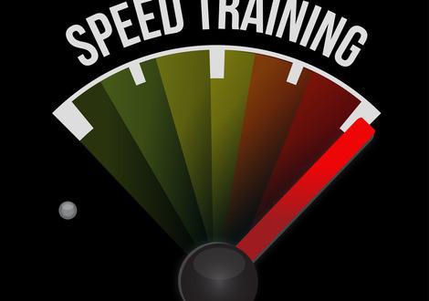 photodune-4149020-speed-training-concept-speedometer-xs