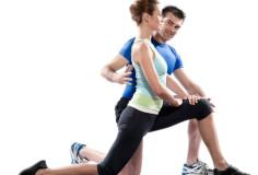 photodune-4320483-stretching-workout-posture-xs
