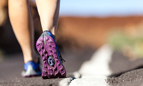 photodune-4942162-walking-or-running-legs-in-forest-adventure-and-exercising-xs