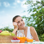 3 Great Tips to Living a Healthy Lifestyle