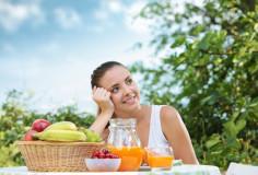 photodune-5488640-healthy-lifestyle-xs