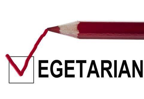 photodune-563391-vegetarian-message-xs