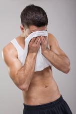 photodune-6897350-tired-muscular-man-after-workout-xs