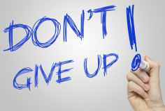 photodune-6940829-dont-give-up-xs