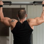 Tips to Improve Your Pull-Ups