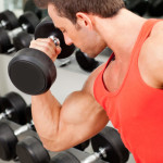 Do Muscles Grow at Higher or Lower Resistant Measures?