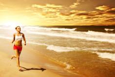 photodune-2252570-healthy-woman-running-on-the-beach-xs