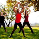 How to decide what exercise is best for your lifestyle