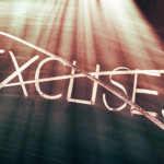 No Time to Workout – Not an Excuse