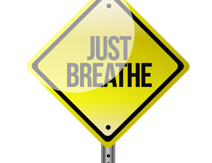photodune-5167051-just-breathe-road-sign-illustration-design-xs