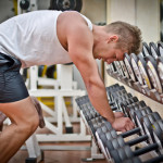 How Much Rest Should You Give a Muscle Group in Between Lifts?