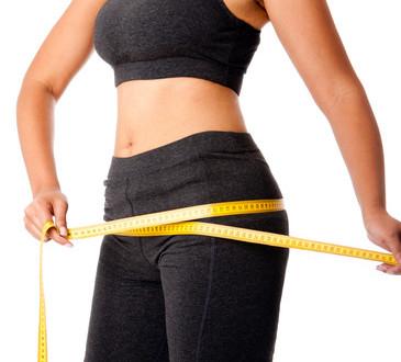 photodune-588107-woman-measuring-size-of-thigh-xs