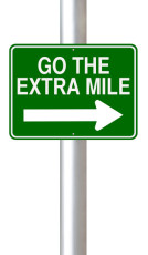 photodune-6474159-go-the-extra-mile--xs